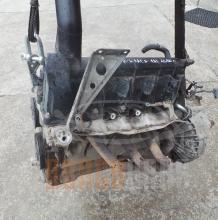 Двигател Мерцедес A-Класа | Mercedes A-Class | W168 | 1.4i | 166 940 30 368 270