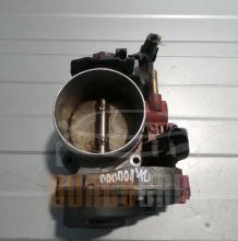Дросел Клапа Фолксваген Пасат | VW Passat | 2.3 VR5 | 1996-2005 | 021 133 066
