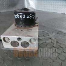 ABS   за VOLVO XC90 | 30714956