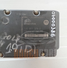 ABS за Ауди А3 | Audi A3 | 1996-2003 |1J0 907 379 G