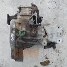 Скоростна Кутия 5 Степени Ръчна Фолксваген Голф | VW Golf | 1.6 | 1997-2005 | 02K 301 107 J