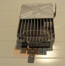 Усилвател Мерцедес-Бенц | Mercedes-Benz W164 | 2005-2011 | A 251 820 95 89
