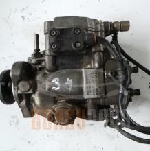 ГНП за Фолксваген Голф 4 | VW Golf 4 | 1.9 TDI | 1997-2005 | 0 460 404 984