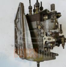 ГНП Ситроен Ц15 | Citroen C15 | 1.8 D | 1984-2005 | 0 460 484 056
