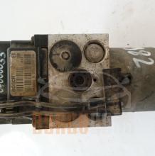 ABS за Алфа Ромео 156 | Alfa Romeo 156 | 1997-2003 | 0 273 004 261