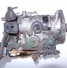 ГНП Рено Канго | Renault Kangoo | 1.9 D | 1997-2008 | R8448B360A