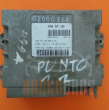 Fiat Punto IAW 6F.SB/0914-5C