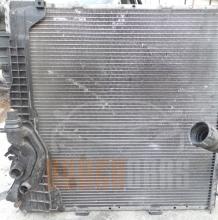 Воден Радиатор БМВ Х5 | E53 | 2005 | 3.0d | Facelift | BEHR | 17.11 - 7 888 387 07