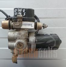 ABS за Форд Ескорт | Ford Escort | 1992-1995 | 92AB-2C219-AB