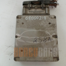 Ford Scorpio 92GB-12A650-GA