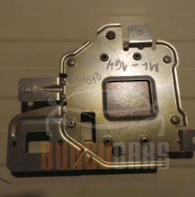 Bluetooth Модул Мерцедес-Бенц | Mercedes-Benz W211 | 2002-2009 | 211 820 08 85