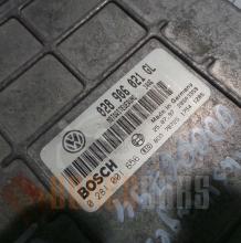 Компютър Volkswagen Passat | 1.9 TDI | 028 906 021 GL | 0 281 001 656 |