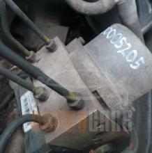 ABS Хонда ЦР-В | Honda CR-V | S03-99 | A4044001056 |