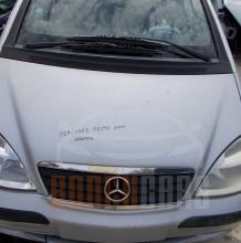 Преден капак за Мерцедес-Бенц | Mercedes-Benz W168 | 1997-2004