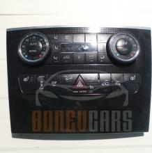 Централна Конзола Мерцедес-Бенц | Mercedes-Benz W164 | 2005-2011