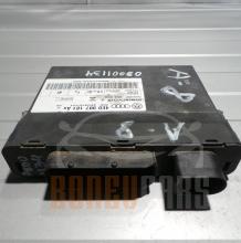 KESSY Ауди А8 | Audi A8 | 2002-2010 | 4E0 907 181 Ax