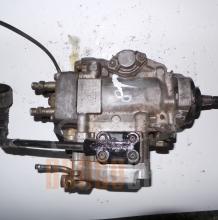 ГНП БМВ Е36 | BMW E36 | 1.8 TDS | 1990-2000 | 0 460 494 995