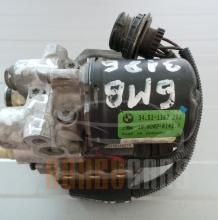 ABS за БМВ Е36 | BMW E36 | 1990-2000 | 34.51-1162 291