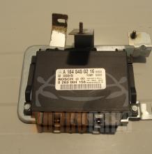 Модул Парктроник Мерцедес-Бенц | Mercedes-Benz W164 | 2005-2011 | A 164 545 02 16