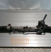 Рейка хидравлична Опел Зафира-А | Opel Zafira-A | 1999-2005 | 025 0080 025 001