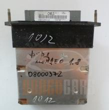 Ford Mondeo 97BB-12A650-ACB