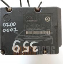 ABS за Ауди А3 | Audi A3 | 1996-2003 | 1J0 907 379 G