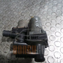 Електрическа Водна Помпа | BMW X3 | E83 | 2006 | 3.0D | 218кс | 64.11 - 8 369 807 |
