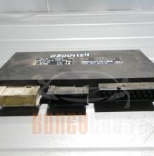 CCM Комфорт Модул БМВ Е38 | BMW E38 | 1994-2001 | 61.35-8 373 807