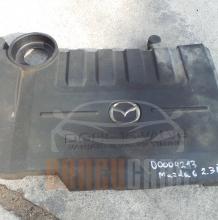 Декоративен Капак Двигател | Mazda 6 | 2.3i |
