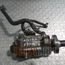 ГНП Nissan X-Trail | 2.2 dCi | 136кс | 16700 8H801 | 097300-0051 |