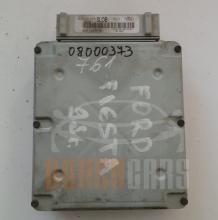 Ford Fiesta 98FB-12A650-PA