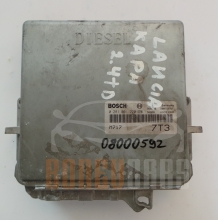 Lancia Kappa 0 281 001 220