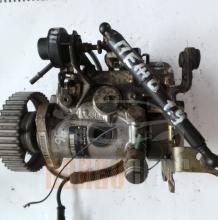 ГНП Пежо 206 | Peugeot 206 | 1.9 D | 1998-2009 | R8448B410B