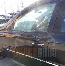 Врата Предна Лява Мерцедес-Бенц | Mercedes-Benz W164 | 2005-2011