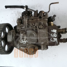 ГНП Опел Корса-А | Opel Corsa-A | 1.5 D | 1982-1993 | 9 460 620 001
