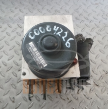 ABS Volkswagen Golf 4 | 1J0 614 217 C | 1997 - 2005 |