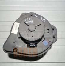 Вентилатор Волво В70 | Volvo V70 | 1996-2007