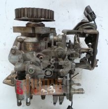 ГНП за Нисан Примера | Nissan Primera | 2.0 D | 1996-2002 | 16700-60J01