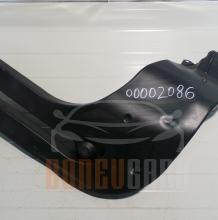 ВЪЗДУХОВОД БМВ Е60 / BMW E60 / 3.0 XD / 2003-2010 / 51.47-7 056 503-02