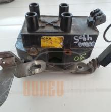 Бобина Запалителна Пежо 106 | Peugeot 106 | 1991-1996 | 0 221 503 003