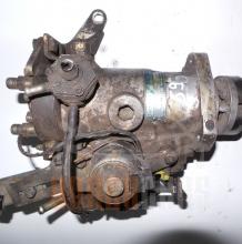ГНП Форд Сиера | Ford Sierra | 1.8 TD | 1982-1993 | 8443B431C