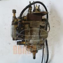 ГНП Ауди А6 | Audi A6 | 2.5 TDI | 1992-1997 | 0 460 415 989