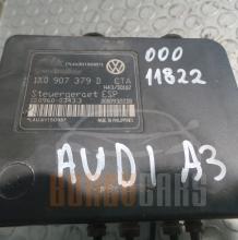 ABS Audi A3 | 2006 | 1K0 907 379 D |