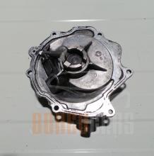 Вакуум Помпа Мерцедес-Бенц | Mercedes-Benz W210 | 1995-2003 | 000 230 36 65