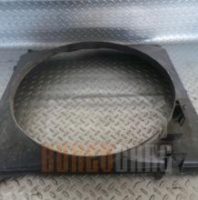 Дифузьор Перка Охлаждане BMW X5   E53   3.0d   2 248 725