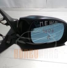 Огледало Странично Дясно Пежо 406 | Peugeot 406 | 1995-2005
