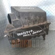 Кутия Въздушен Филтър   Ford Focus   Бензин  