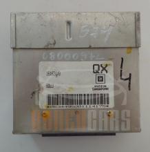 Opel Corsa-B 16163449 QX