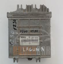 Renault Laguna 0 281 001 766