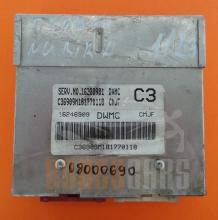 Daewoo Nubira 16246909 C3